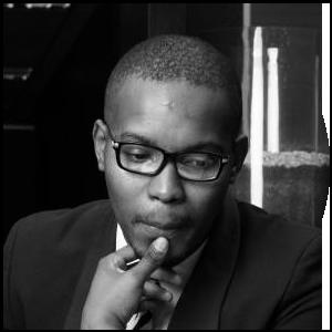 Khotso Mphahlele