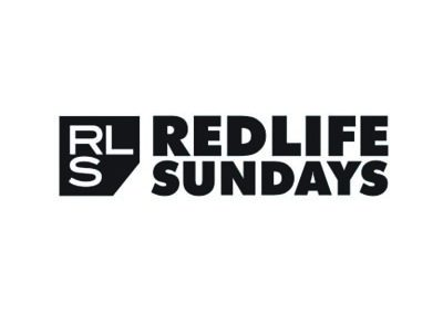 Redlife Sundays